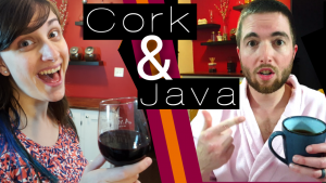 Cork and Java Trailer – Wine and Coffee Reviews and How-Tos