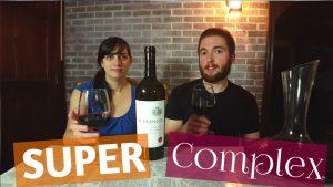 BEST Wine Under $20 – St. Francis 2014 Cabernet Sauvignon REVIEW [Sonoma, California]