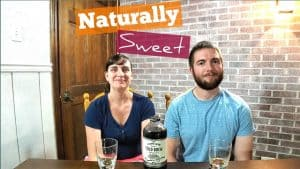 Best Cold Brew Coffee (That's Not Homemade) – Chameleon Espresso Cold Brew Concentrate Review