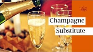 INTRO TO CAVA [Spanish Sparkling Wine] – Like Champagne [But Cheaper]